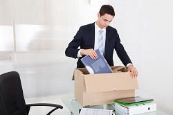 The Best Office Removal Company in West London